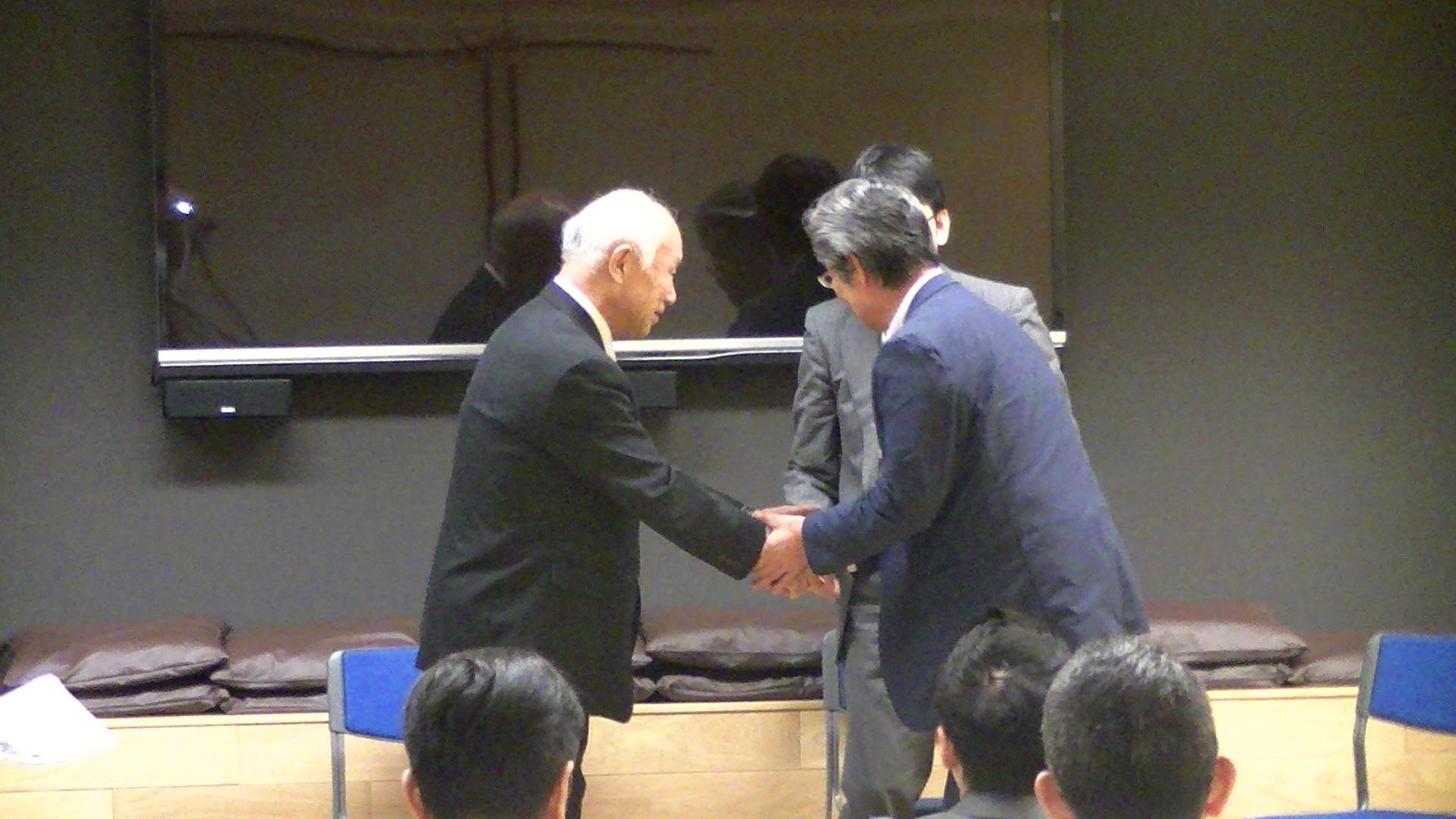 PIC 0047 - 4月1日東京思風塾の開催になります。
