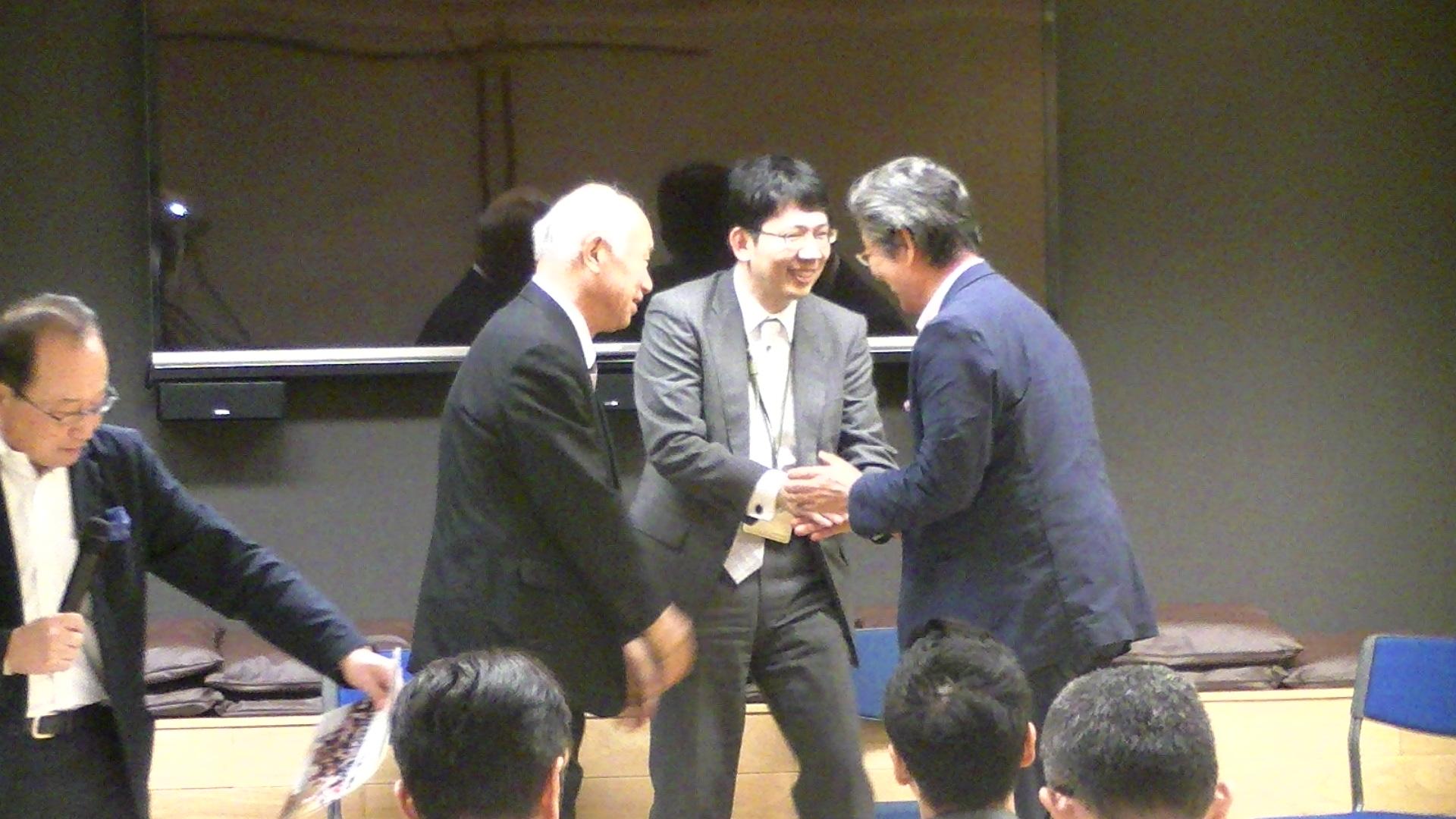 PIC 0048 - 4月1日東京思風塾の開催になります。
