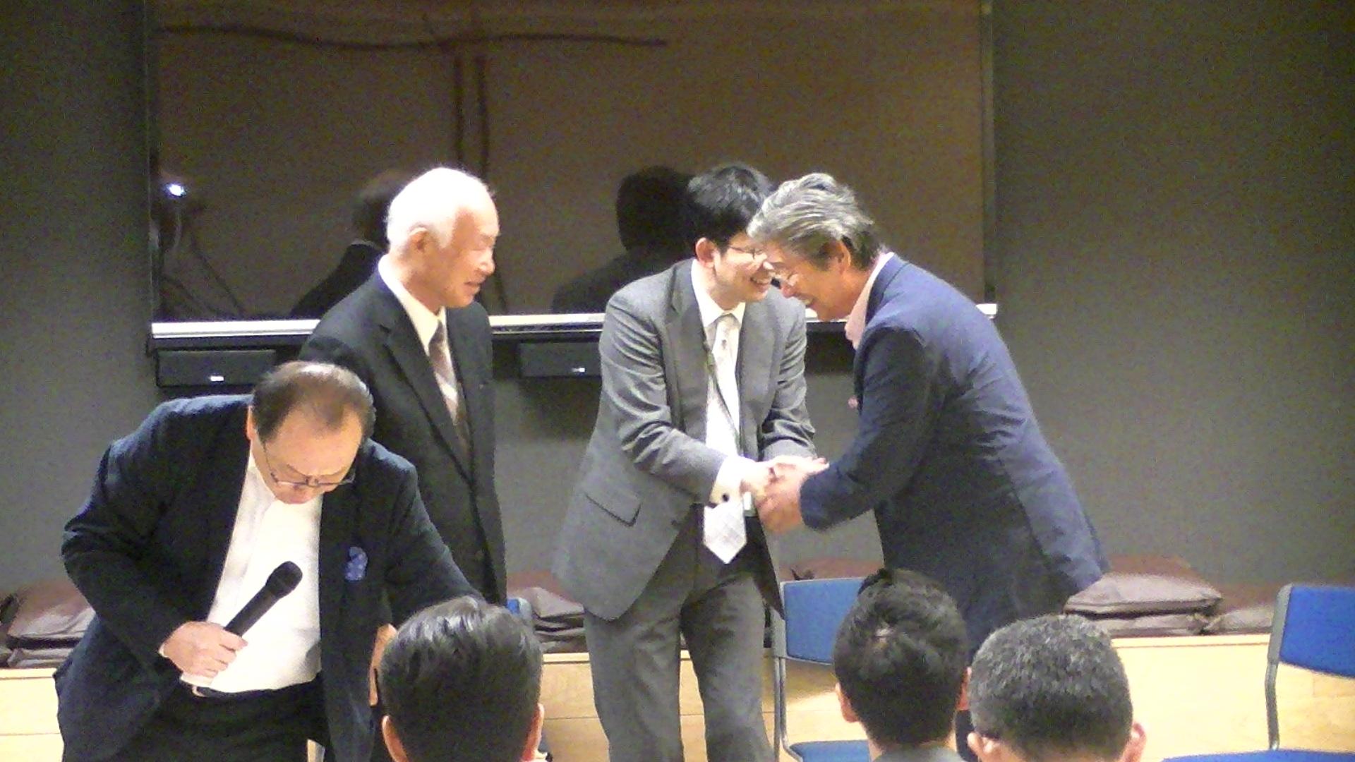 PIC 0049 - 4月1日東京思風塾の開催になります。