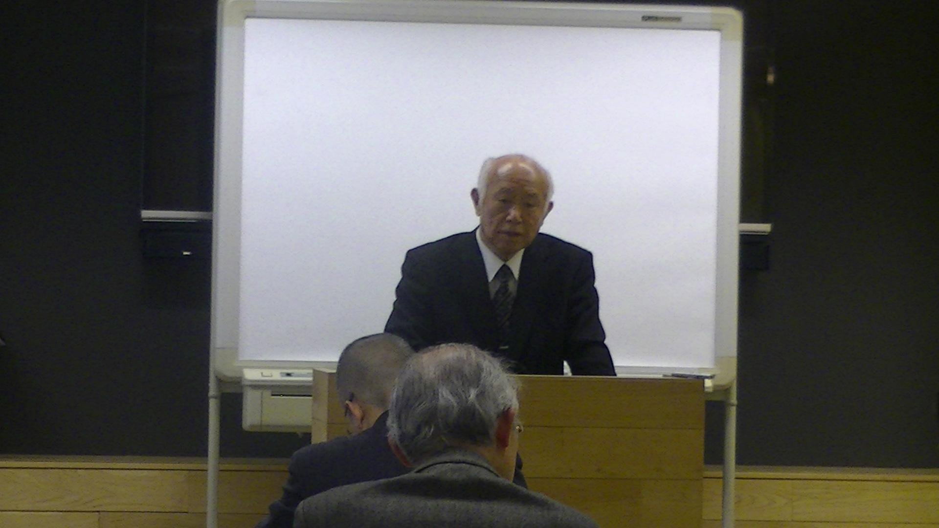 PIC 0090 - 4月1日東京思風塾の開催になります。