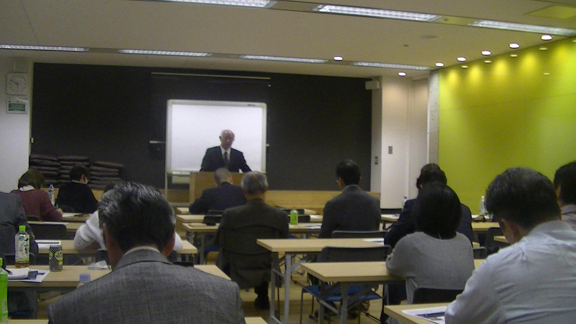 PIC 0094 - 4月1日東京思風塾の開催になります。