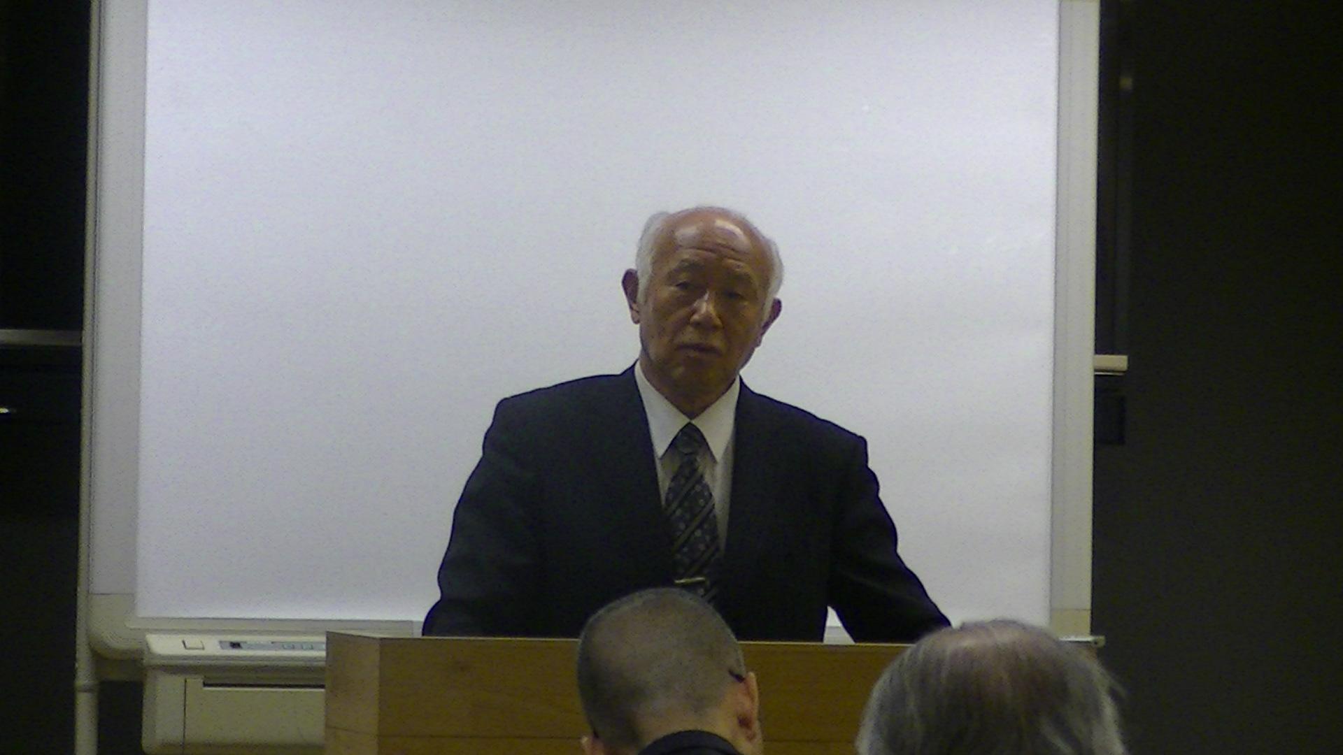 PIC 0096 - 4月1日東京思風塾の開催になります。