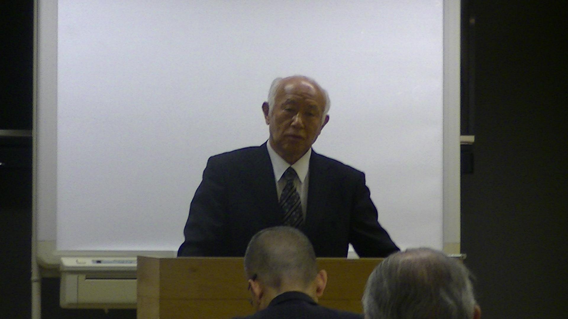 PIC 0097 - 4月1日東京思風塾の開催になります。