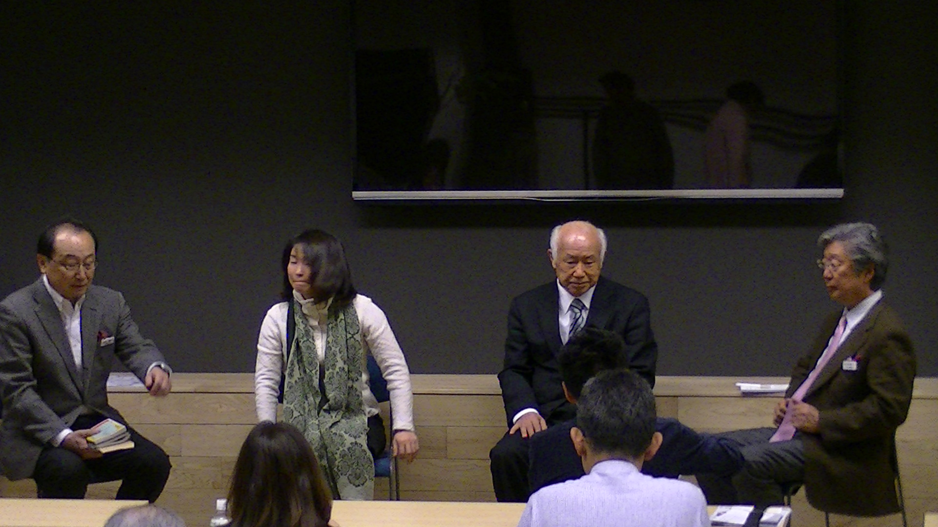 PIC 0540 - 4月1日東京思風塾の開催になります。