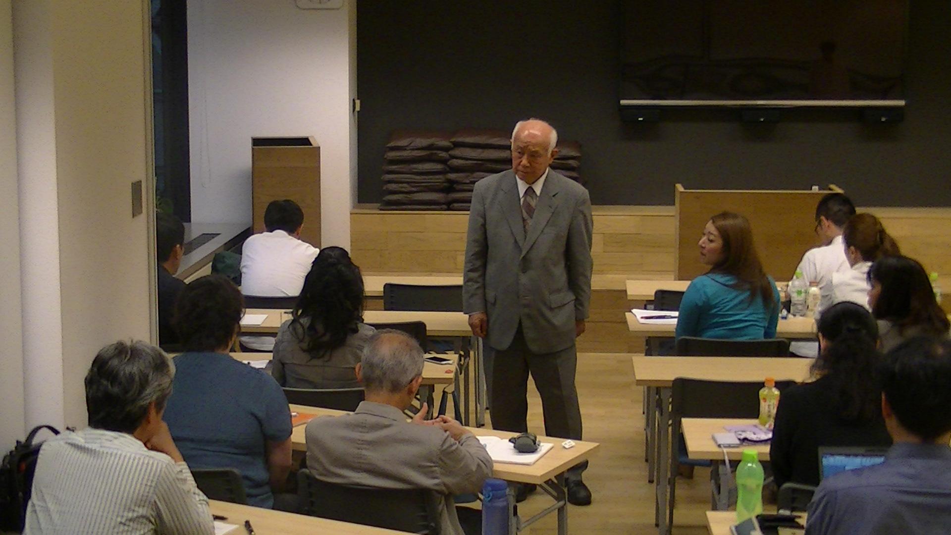 PIC 0590 - 4月1日東京思風塾の開催になります。