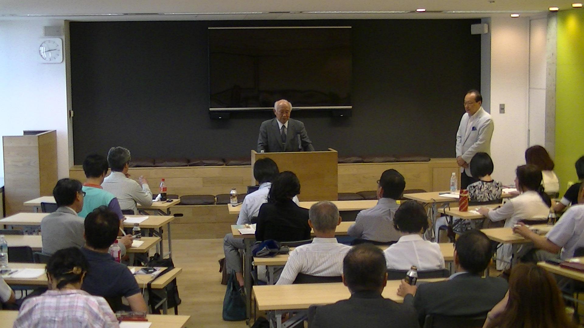 PIC 0623 - 4月1日東京思風塾の開催になります。