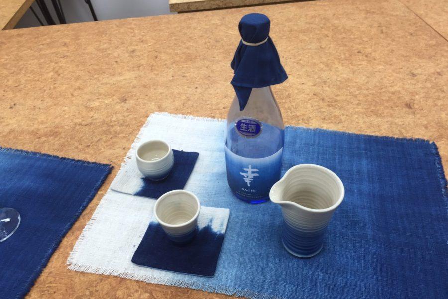 S  12296208 900x600 - 4/1(土)2代目自然派日本酒「幸SACHI」新酒を飲む会
