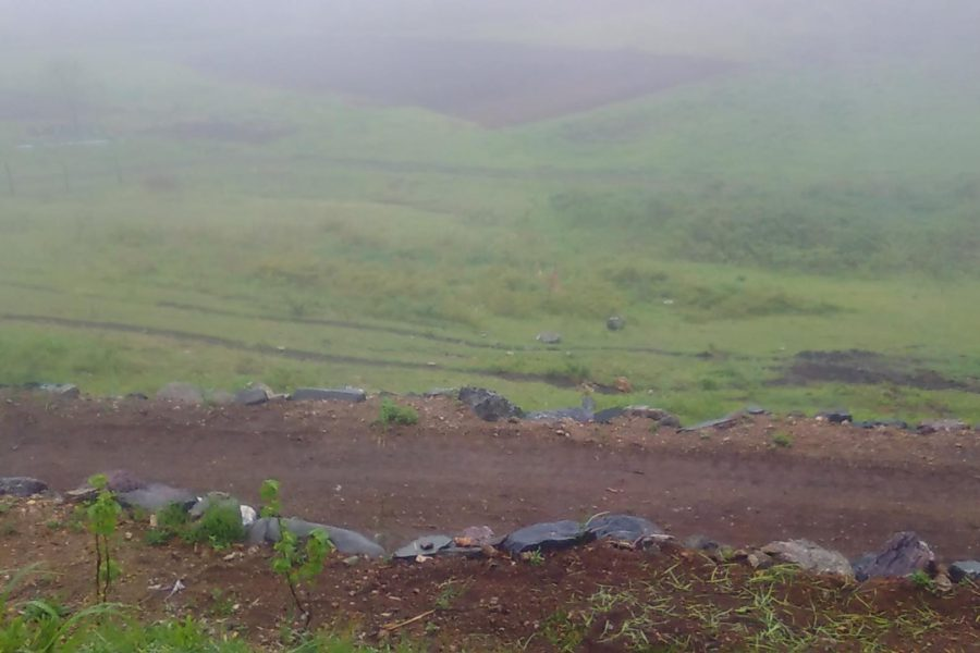 18452347 1536161023137242 410729784 o 900x600 - 群馬の大自然と共に創るDASHA村の様なプロジェクト