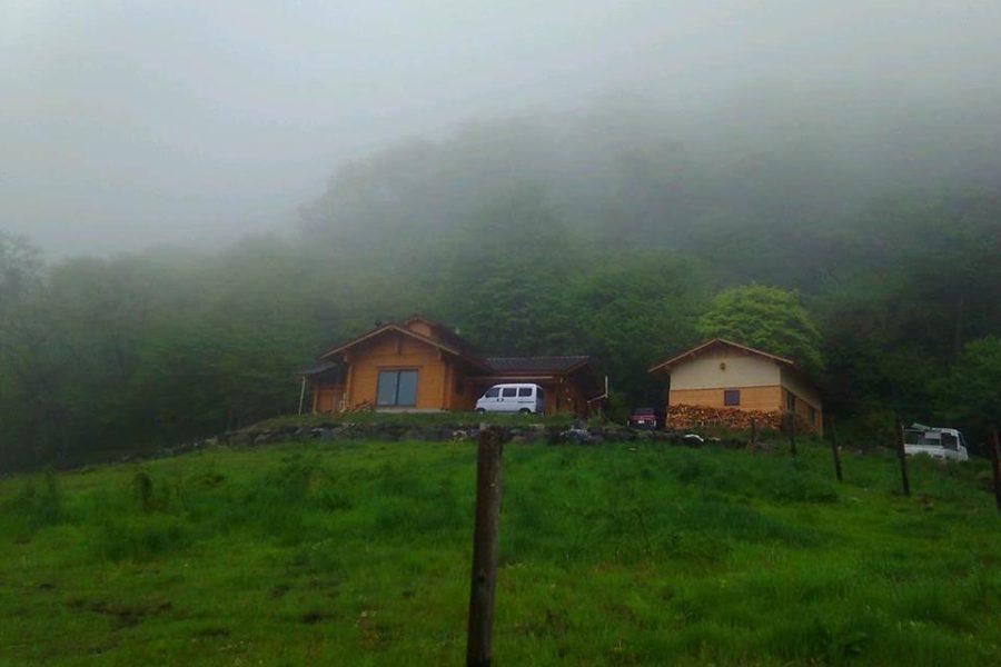 18492036 1536157723137572 1001984556 n 900x600 - 群馬の大自然と共に創るDASHA村の様なプロジェクト