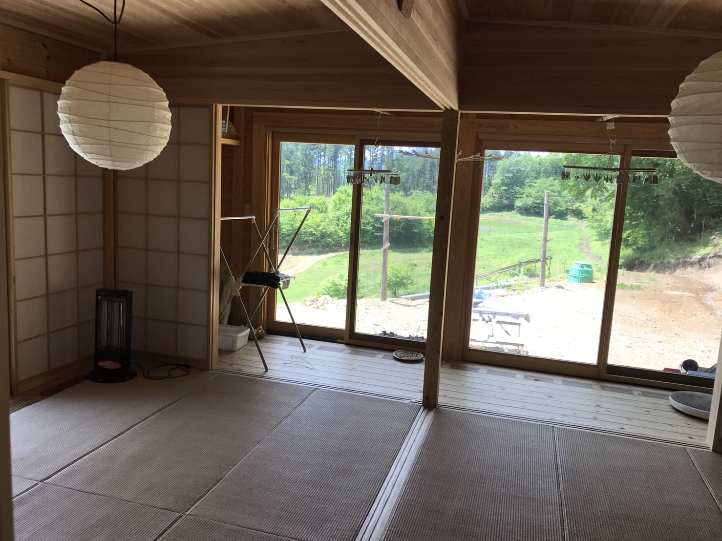 002c7d5a497b5999d9ddf28a8395c5ca - DASHA村の様なプロジェクト(群馬県神流町農場)