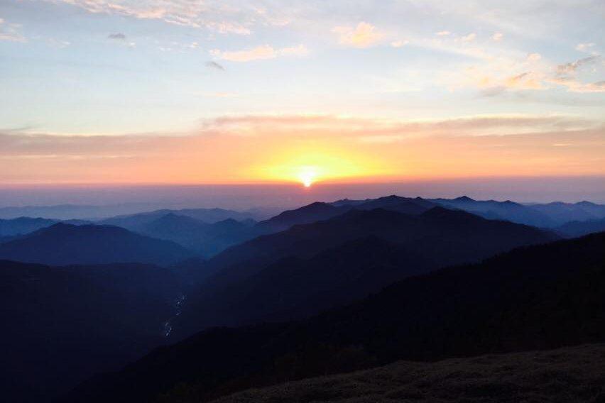 11304035 906483269419197 1655127375 n 852x568 - 2017年10月14、15日 つるぎ山を訪ねる阿波女神ツアー ~内なる神を感じる旅~