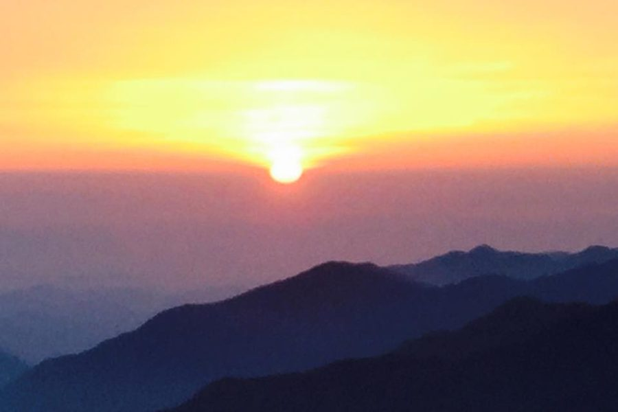 11419811 906483272752530 941847382 n 900x600 - 2017年10月14、15日 つるぎ山を訪ねる阿波女神ツアー ~内なる神を感じる旅~