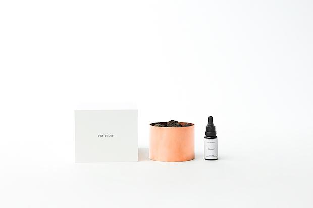 aroma - 〈FIL〉熊本・阿蘇から 小国杉を活用した ライフスタイルブランド誕生! 旗艦店もオープン