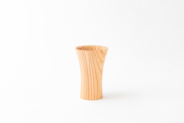 cup - 〈FIL〉熊本・阿蘇から 小国杉を活用した ライフスタイルブランド誕生! 旗艦店もオープン