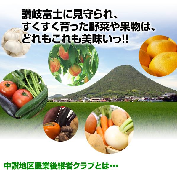 img01 1 - 農業イベント開催しました。