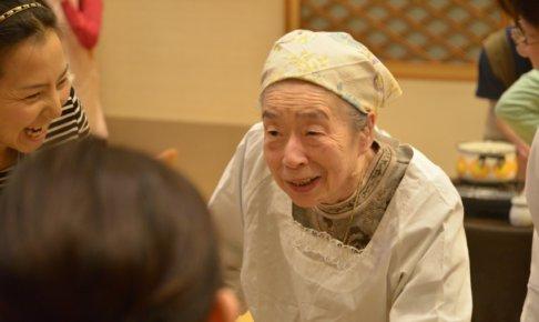 28 large 486x290 - 佐藤初女先生追悼記念『おむすび講習会』