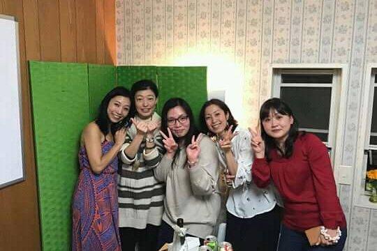 15165 540x360 - 池川明先生の愛の子育て塾第13期生(2018年8月~2018年12月)募集中です。