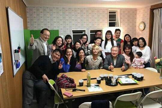 15176 540x360 - 池川明先生の愛の子育て塾第13期生(2018年8月~2018年12月)募集中です。