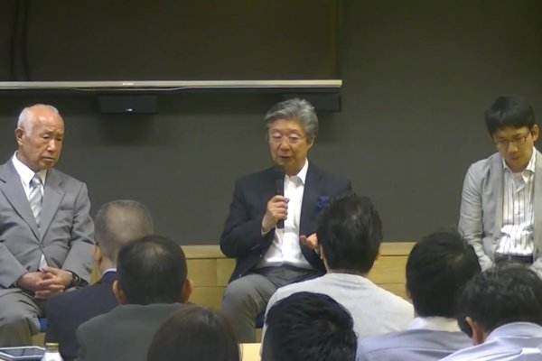 00114.mp4 000077844 600x400 - 平成30年度 東京思風塾 2月3日開催テーマ「世界文明の中心は今、日本の真上にある」