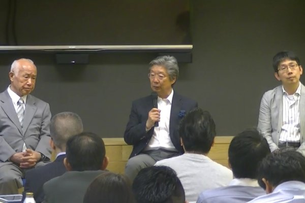00114.mp4 000082849 600x400 - 平成30年度 東京思風塾 2月3日開催テーマ「世界文明の中心は今、日本の真上にある」