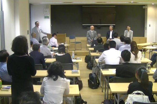 00114.mp4 001370435 600x400 - 平成30年度 東京思風塾 2月3日開催テーマ「世界文明の中心は今、日本の真上にある」