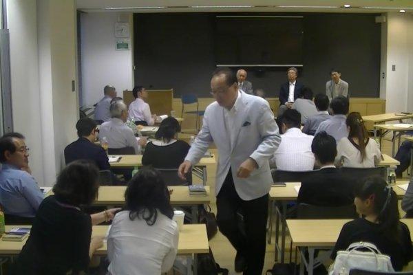00114.mp4 001441840 600x400 - 平成30年度 東京思風塾 2月3日開催テーマ「世界文明の中心は今、日本の真上にある」