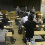 00114.mp4 001531263 150x150 - 禅の知恵と古典に学ぶ人間学勉強会開催しました
