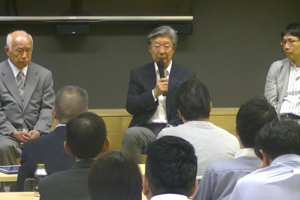 00114.mp4 001672070 600x400 - 平成30年度 東京思風塾 2月3日開催テーマ「世界文明の中心は今、日本の真上にある」
