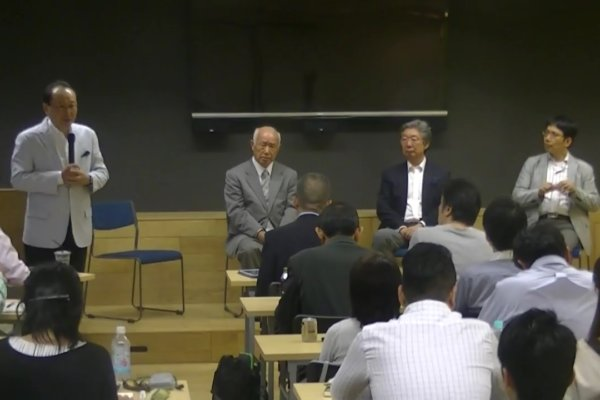 00114.mp4 001890822 600x400 - 平成30年度 東京思風塾 2月3日開催テーマ「世界文明の中心は今、日本の真上にある」