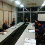 20171214200703 150x150 - 平成30年度 東京思風塾 2月3日開催テーマ「世界文明の中心は今、日本の真上にある」