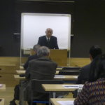 PIC 0089 150x150 - 「いい会社」見学会3月22日 in 高山
