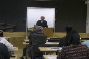 PIC 0089 300x200 - 平成30年度 東京思風塾2月3日開催しました。