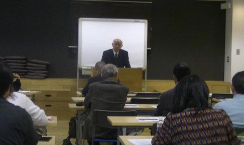 PIC 0089 486x290 - 平成30年度 東京思風塾2月3日開催しました。