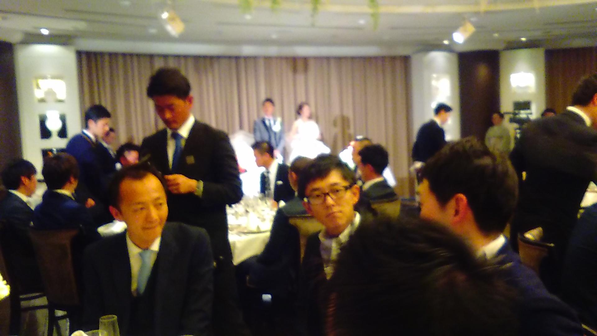 KIMG0665 - 結婚式