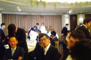 KIMG0666 300x200 - 結婚式