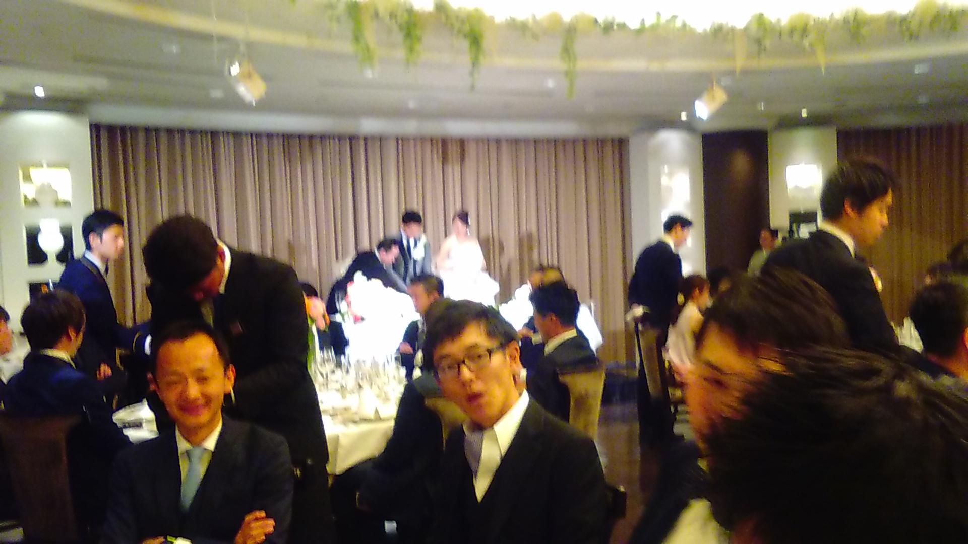 KIMG0666 - 結婚式