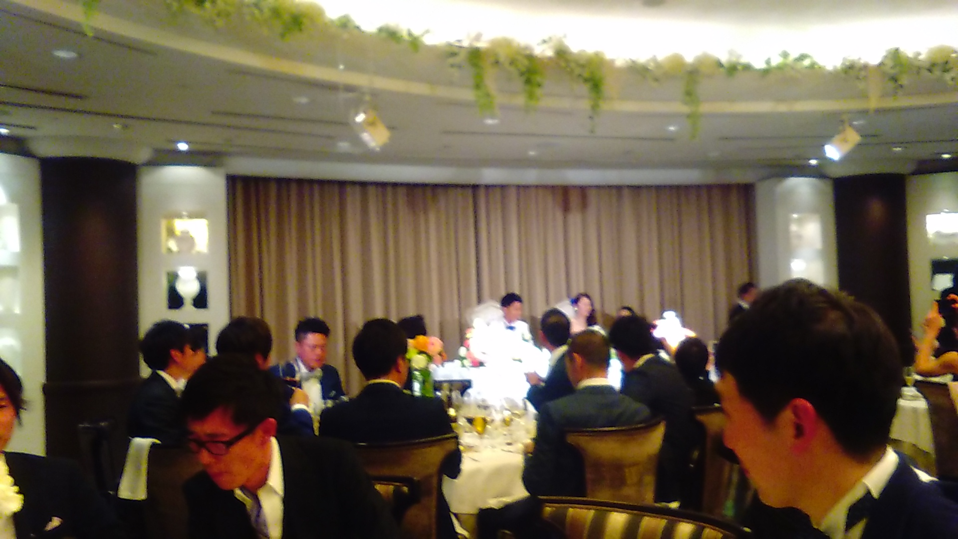 KIMG0673 - 結婚式
