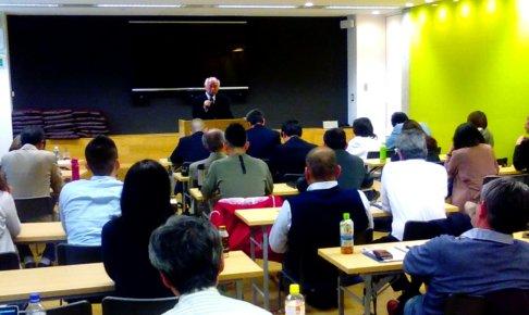 20180407140403 486x290 - 2018年4月7日東京思風塾開催しました。