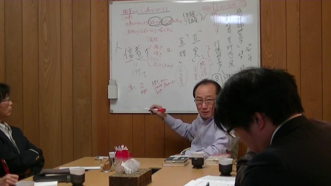 210f784dc0567f5e1b8f7ddaf8d1ecd8 - 平成30年度 東京思風塾 4月7日(土)「時代が問題をつくり、問題が人物をつくる」
