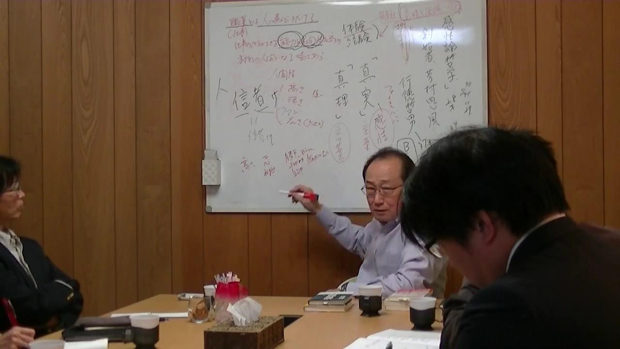 3c7b3f6472343354e990ee131417e8d9 - 平成30年度 東京思風塾 4月7日(土)「時代が問題をつくり、問題が人物をつくる」
