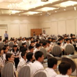 DSCF8930 1 150x150 - 青森市戸山中学校AFS(アオスキフューチャーズゼミ)開催しました。