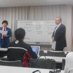 DSCN0073 150x150 - 平成30年度 東京思風塾 4月7日(土)「時代が問題をつくり、問題が人物をつくる」