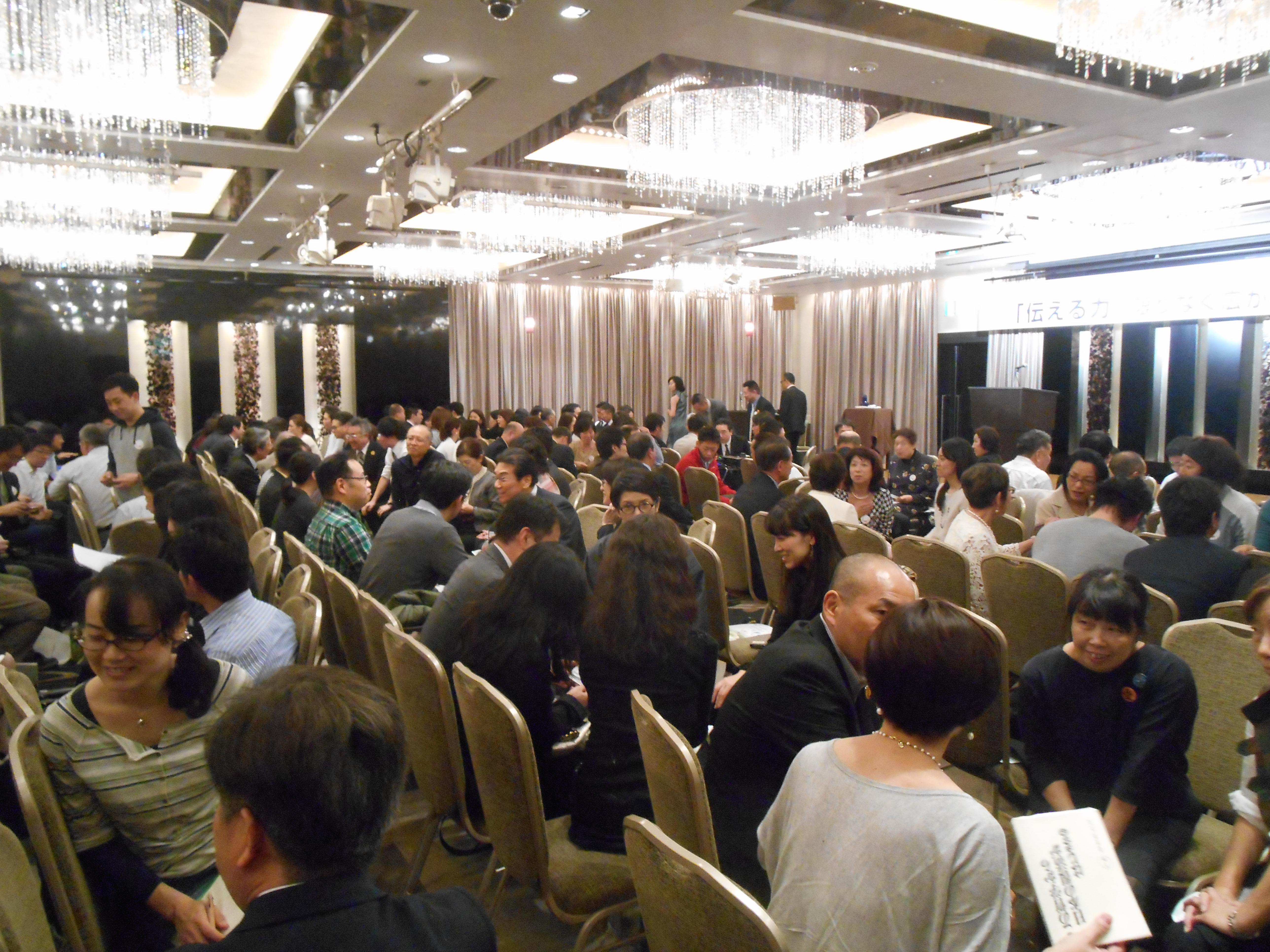 DSCN2090 - 平成30年度 東京思風塾 4月7日(土)「時代が問題をつくり、問題が人物をつくる」