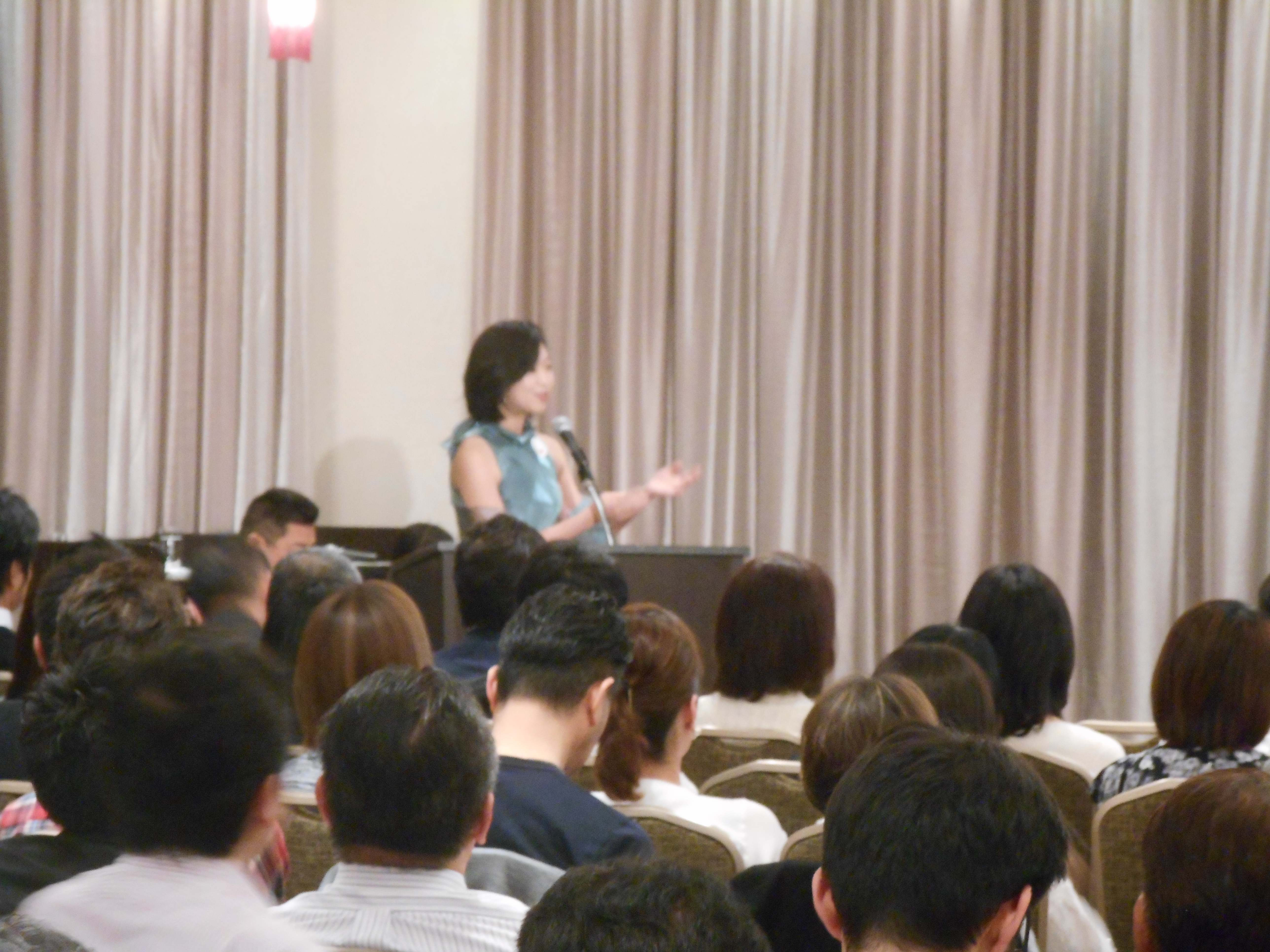 DSCN2100 - 平成30年度 東京思風塾 4月7日(土)「時代が問題をつくり、問題が人物をつくる」
