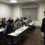 S  7979013 150x150 - 2018年6月2日東京思風塾開催 「過渡期を担う日本人が果たす役割」