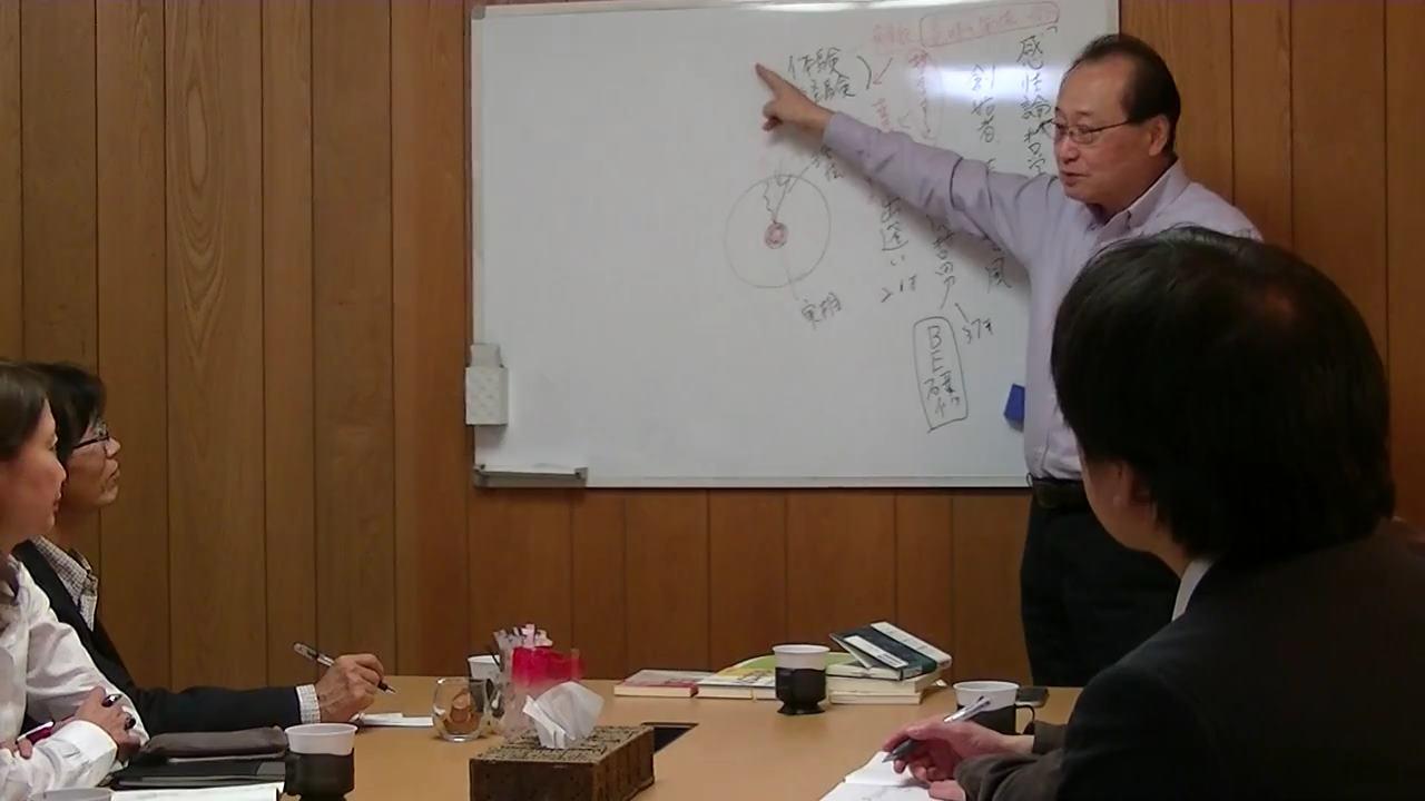 afeb782b3c9cbe8c1e8e8a1905cd62d1 - 平成30年度 東京思風塾 4月7日(土)「時代が問題をつくり、問題が人物をつくる」