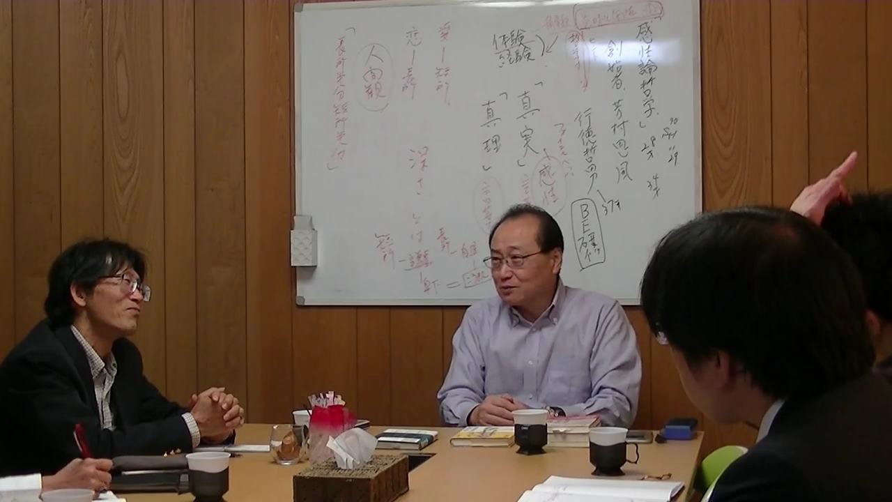 b6101134aa68a93f2b19dfb1221fcd98 - 平成30年度 東京思風塾 4月7日(土)「時代が問題をつくり、問題が人物をつくる」
