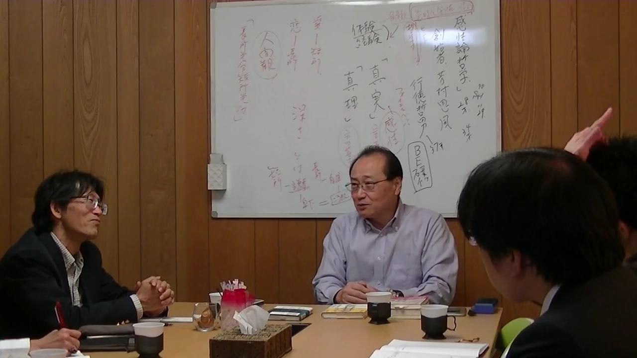 c4c52d3ab905d0c2a36d3606b12f6c6b - 平成30年度 東京思風塾 4月7日(土)「時代が問題をつくり、問題が人物をつくる」