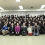 toyama 150x150 - 2018年4月20日青森市南中学校AFS(アオスキフューチャーズゼミ)