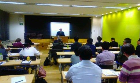 20180203174651 486x290 - 2018年6月2日東京思風塾開催 「過渡期を担う日本人が果たす役割」